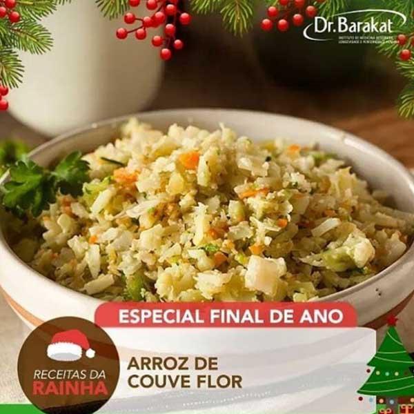 arroz-de-couve-flor