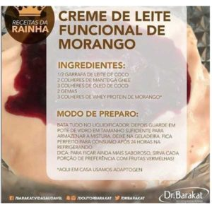 creme-de-leite-funcional-de-morango