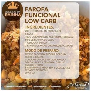farofa-funcional-low-carb