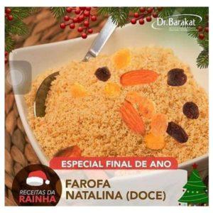 farofinha-natalina
