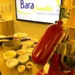 workshop-gastronomia-dr-barakat5