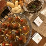 workshop-gastronomia-dr-barakat6